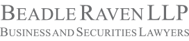 Business And Securities Lawyers